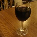 30662553 - 赤ワイングラス520円
