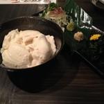 クジラ商店 - 特製豆腐