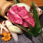 もも焼き旬魚 桜丸 -