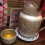 30674303 - 冷たいお茶