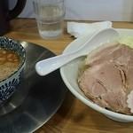 30676606 - つけ麺