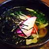 大洋の鯖寿司 - 料理写真: