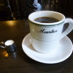 30678196 - アメリカンコーヒー(\400)