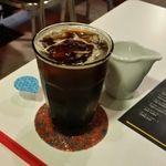 30678279 - アイスコーヒー