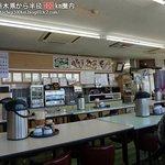 市場食堂 - 社員食堂のイメージ