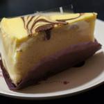 30683896 - ニューヨークチーズケーキ