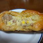 レプレジュール - 調理パン