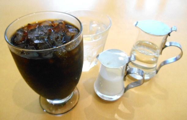 カフェ・ラ