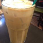 Urth Caffé -