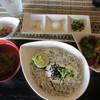 大正館 なつ家 - 料理写真:漁師さん直送☆かまあげしらす丼(温泉玉子、ドリンク付き)750円
