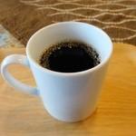 30695359 - ドリップコーヒー
