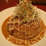 ビストロ ラフ - bistro Rafu ラフ丼