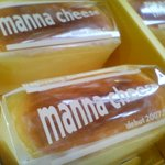 307251 - マナチーズ