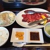 Yamachan - 料理写真:
