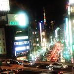 30703589 - 押上じゃない東京タワー