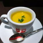 30704494 - スープ