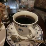 30705311 - コーヒー