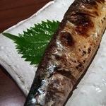季まぐれ料理舞卯 -