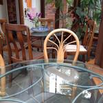 cafe Sari -