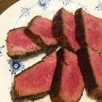 吉平 - お肉2