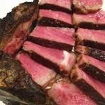 吉平 - お肉4