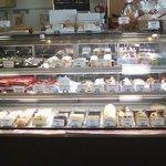 3072667 - ケーキもたくさん