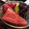 延岡みやちく - 料理写真:ロース