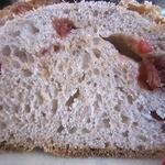 パン さいとう -