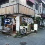 一平 - ARK京極街♪