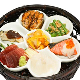 和を求める日本人が追い求めて止まない王道和食