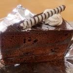 30739646 - チョコラ…180円(税込)