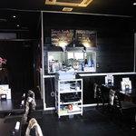 呂龍 - 店内写真です。