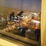 30740149 - 11階の夜景