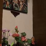 タイレストラン ブアールアン - タイらしい…
