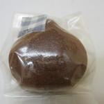 焼き菓子 ルルー - フィナンシェ 西尾抹茶