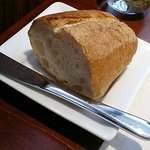 ぺるしえ - 山手幹線沿いにある「シュールブラン」のパンらしい