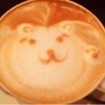 SALONE 2007 - 2014.9.  Caffe o Te カフェまたはティー