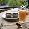 日光金谷ホテル - 料理写真: