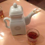 30756535 - 紹興酒