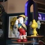 SOUTHLAND 南地 - ピノキオ☆