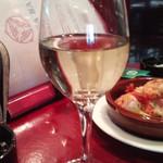 30764208 - グラスワイン