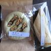 モンファボリ - 料理写真:買ったモノ