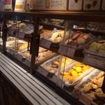 ステラおばさんのクッキー - クッキー選んで…