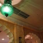 カンテ グランデ - 照明が素敵
