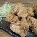 30775830 - カタ(柚子胡椒マヨネーズ味)