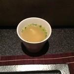 30781888 - スープ