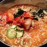 30783705 - 辛冷麺 ¥920