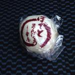 30784861 - ぽてとまんじゅう(92円)