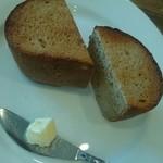 30784923 - セットのパン