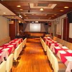 レストラン トリノ - B1パーティースペース